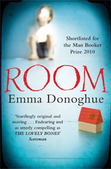 Post image for Review: Room