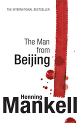 Post image for Review: The Man from Beijing