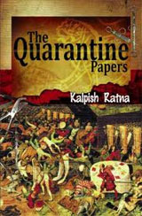 Post image for Review: The Quarantine Papers
