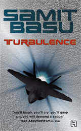 Post image for Review: Turbulence