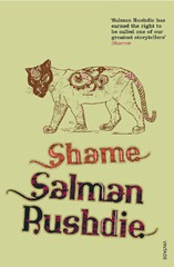 shame_salman_rushdie