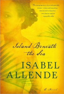 Post image for The Island Beneath the Sea