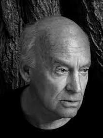 Post image for Eduardo Galeano