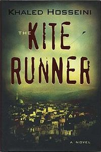 Post image for The Kite Runner