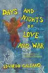 Post image for Days And Nights Of Love And War