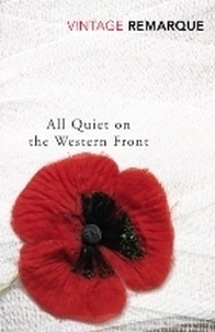 Post image for Review : All Quiet on the Western Front