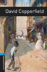 Post image for Review : David Copperfield