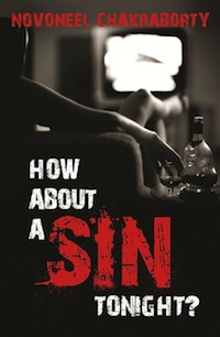 Post image for Review : How About A Sin Tonight