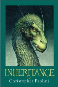 Post image for Review : Inheritance