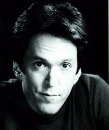 Post image for Mitch Albom