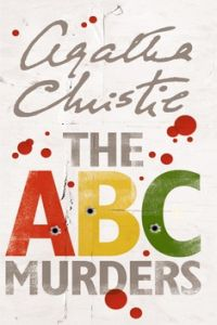 Post image for Review : The A.B.C. Murders