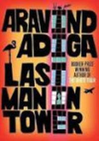 Post image for Review : Last Man in Tower