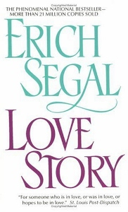 Post image for Review : Love Story