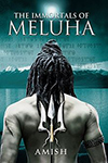 Thumbnail image for Review: Immortals of Meluha by Amish Tripathi