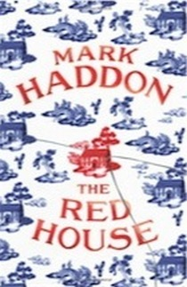 Post image for Review: The Red House by Mark Haddon