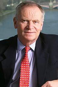 Post image for The Consummate Storyteller – An Interview with Jeffrey Archer