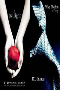 Post image for Fifty Shades vs. Twilight