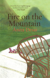 Thumbnail image for Review: Fire on the Mountain by Anita Desai