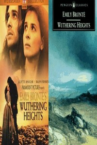 Post image for Talkie or Text? Wuthering Heights