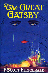 Post image for Review: The Great Gatsby