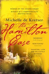 Hamilton_Case_Main