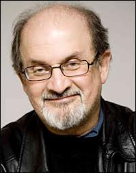 Post image for Salman Rushdie: We're all too offended now