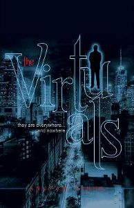 Post image for A Seamless Transition – The Virtuals by Anupam Sinha