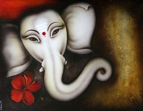 Ganesha_Main