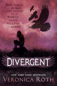 Divergent_VeronicaRoth_Main