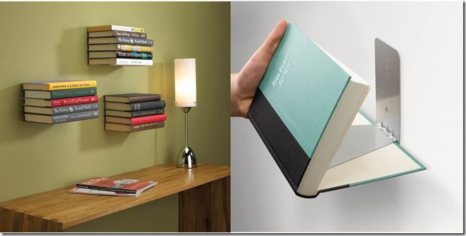 umbra-conceal-shelf