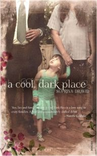 Review: A Cool, Dark Place by Supriya Dravid