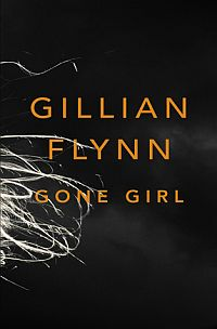 Review: Gone Girl by Gillian Flynn