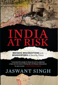 India at Risk