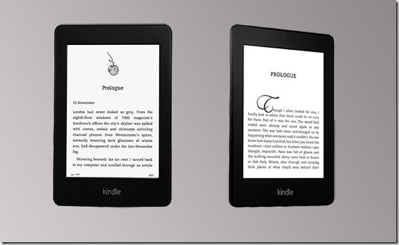 Kindle-paperwhite-copy13