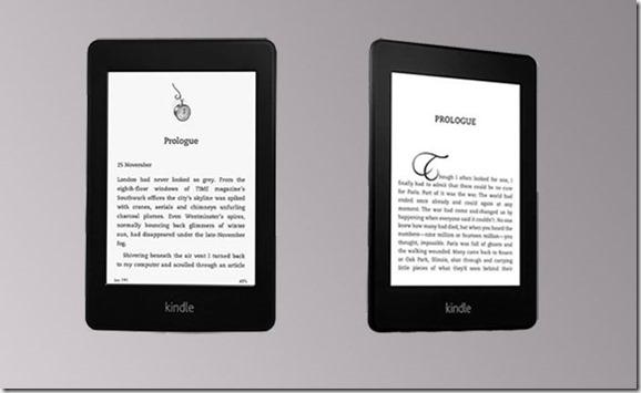 Kindle-paperwhite-copy13