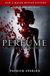 Review: Perfume by Patrick Suskind