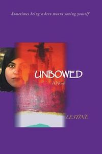 Unbowed by Lestine