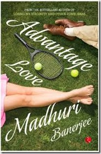 Advantage Love