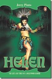 Helen Jerry Pinto