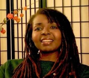 Author Lestine
