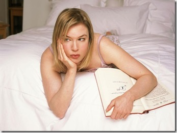 13618-bridget-jones-is-back-in-an-all-new-1000x0-1