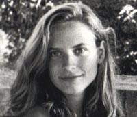 Catherine Rubin Kermorgant