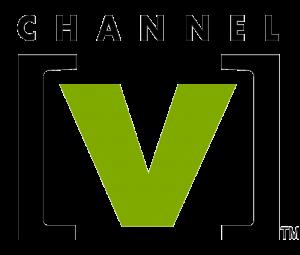 Channel_v-300x255