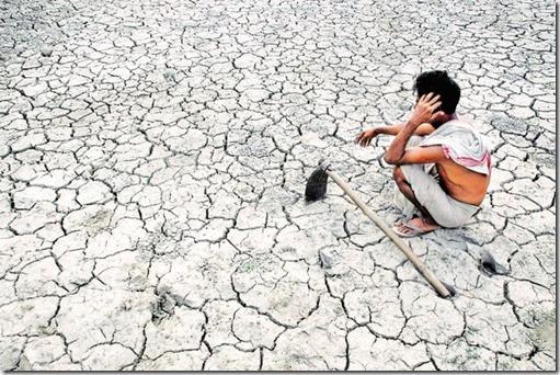 Drought_4C--621x414