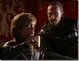 Tyrion_and_Bronn_1x09