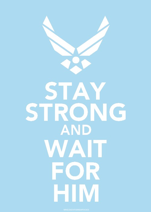 Air Force Love Quotes. QuotesGram