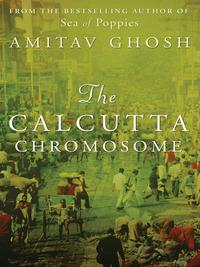 Calcutta Chromosome
