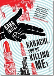 karachi-you-are-killing-me1