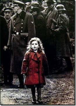 schindler ark_movie_main