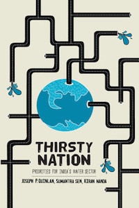 Summer is Coming: Thirsty Nation